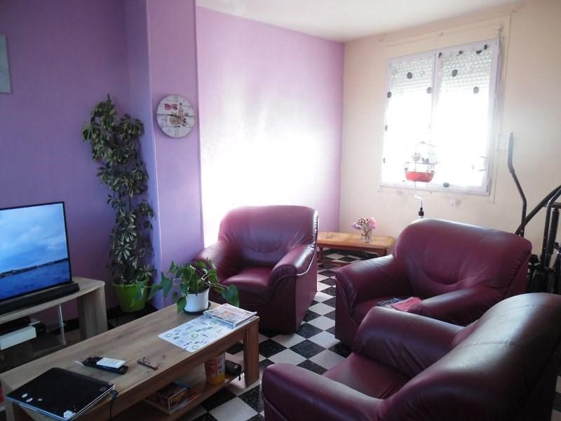 Vente maison / villa Secteur friville 91000€ - Photo 6