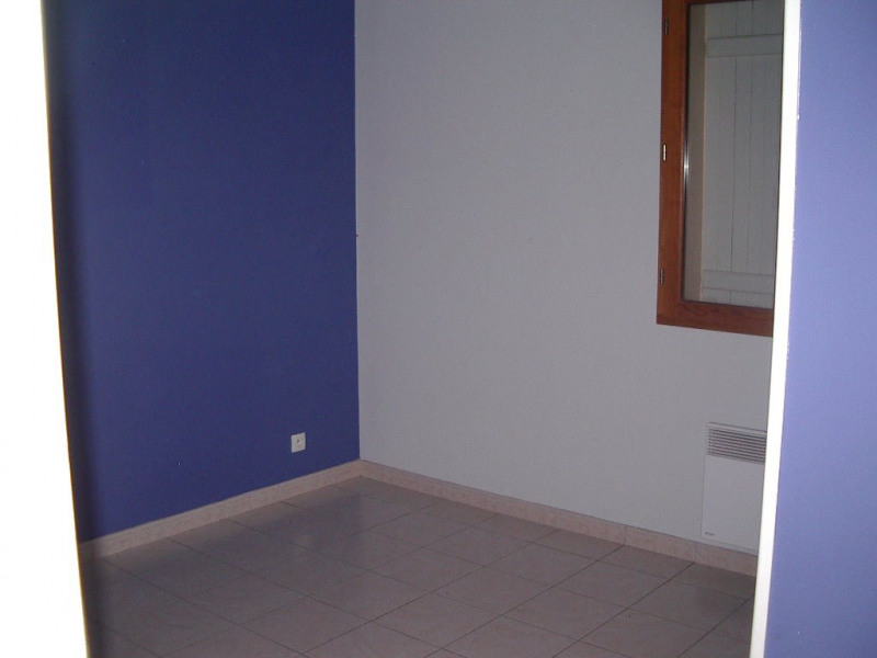 Alquiler  casa Cazaux 980€ CC - Fotografía 14