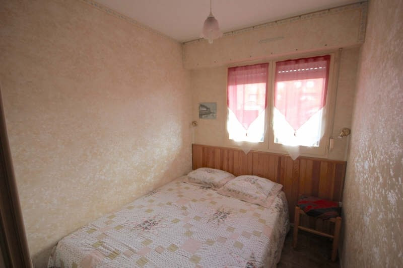 Sale apartment Villers sur mer 85 500€ - Picture 6