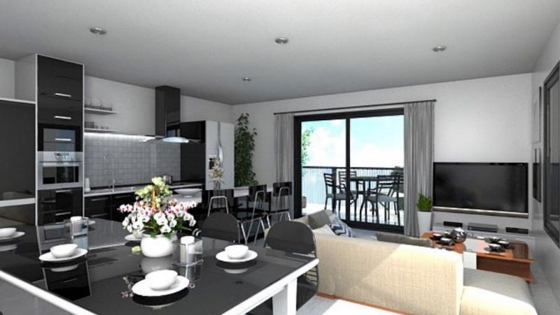 Vente appartement Landerneau 187500€ - Photo 3