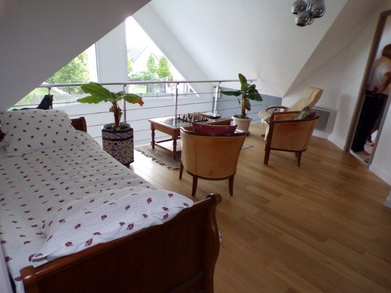 Sale house / villa Mareuil les meaux 725000€ - Picture 4