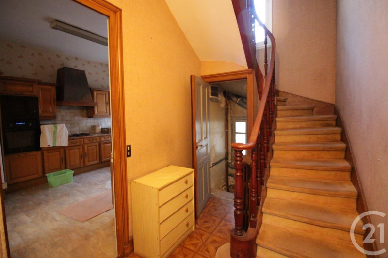 Revenda residencial de prestígio casa Deauville 735000€ - Fotografia 5