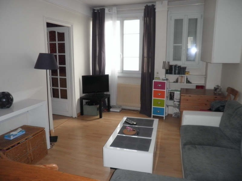 Vente appartement Le perreux sur marne 196 000€ - Photo 6