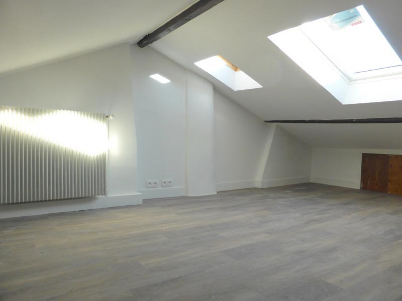Location appartement Sceaux 1509€ CC - Photo 9