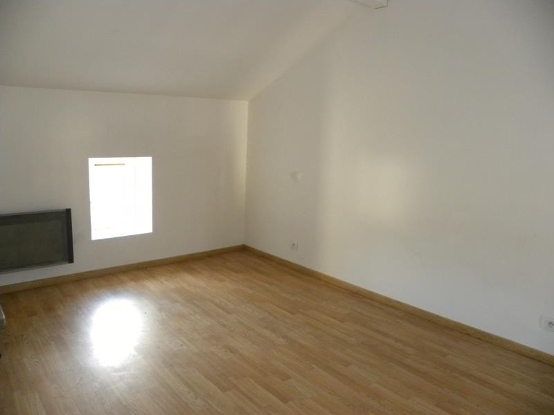 Location appartement St jean pied de port 350€ CC - Photo 3