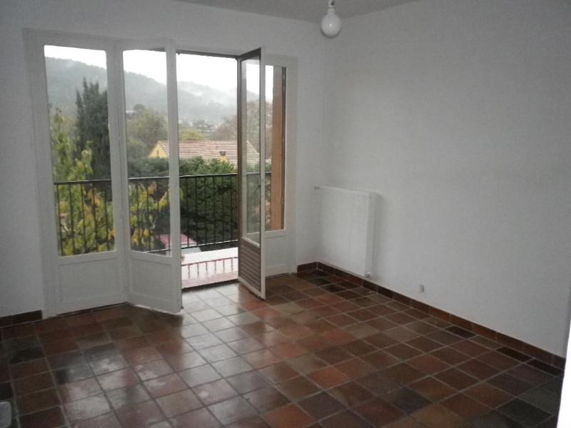 Location appartement Aix en provence 805€ CC - Photo 1