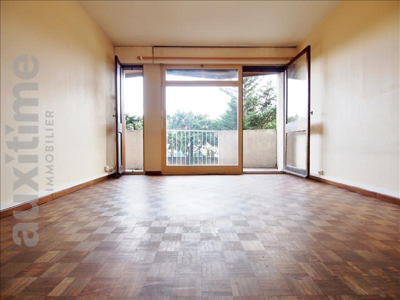 Sale apartment Marseille 10ème 89000€ - Picture 2