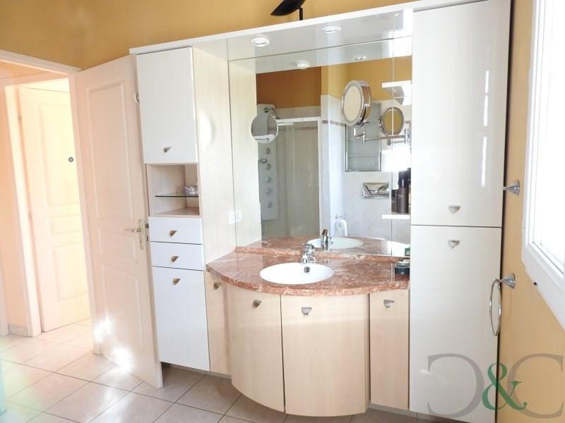 Vente de prestige maison / villa Bormes les mimosas 730000€ - Photo 7