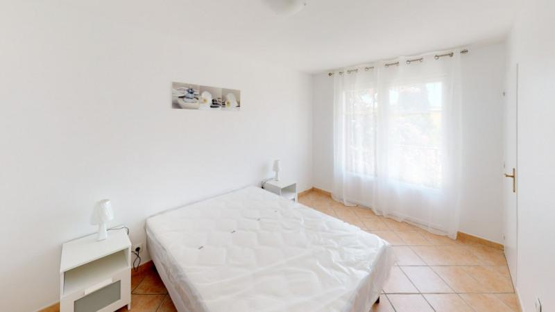Location vacances appartement La ciotat 790€ - Photo 4