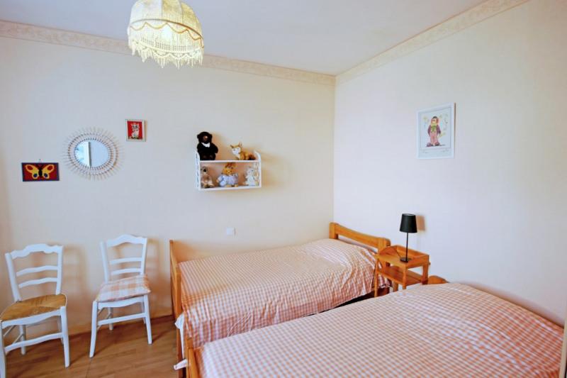 Vente maison / villa St jean de monts 298500€ - Photo 6