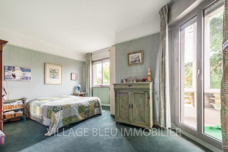 Vente de prestige maison / villa Colombes 1250000€ - Photo 9
