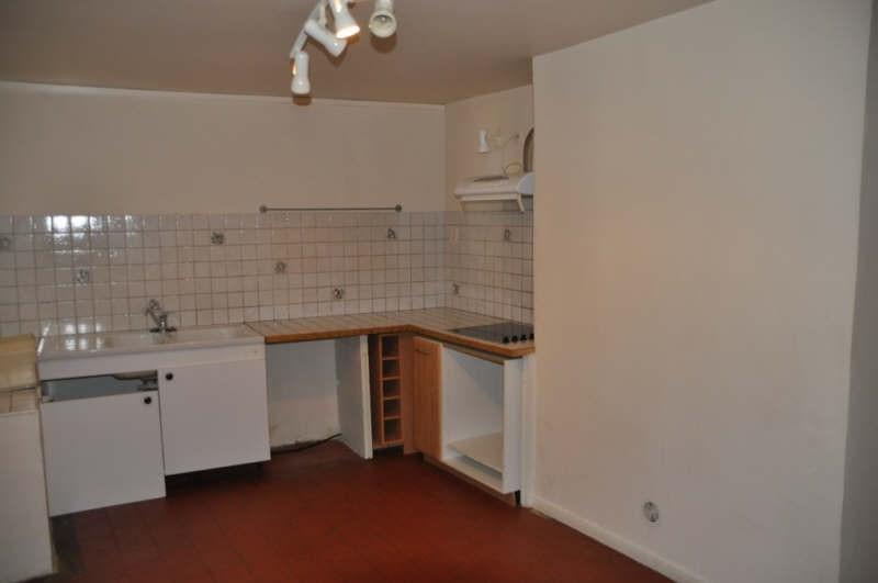 Location maison / villa Auxerre 831€ CC - Photo 3