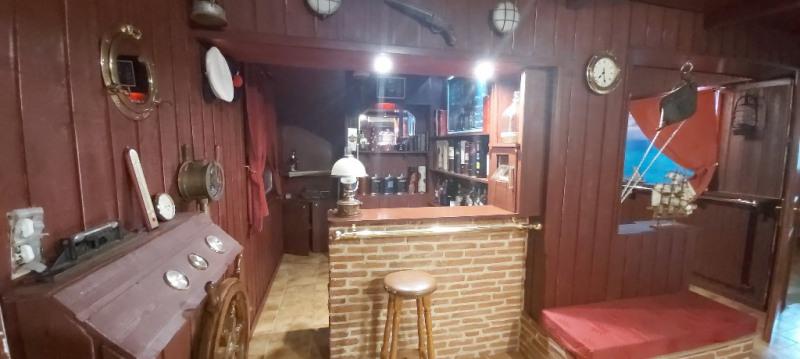 Vente maison / villa Ales 220000€ - Photo 5