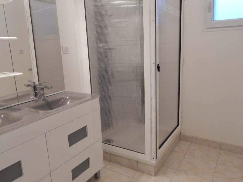Sale apartment Panazol 104000€ - Picture 5