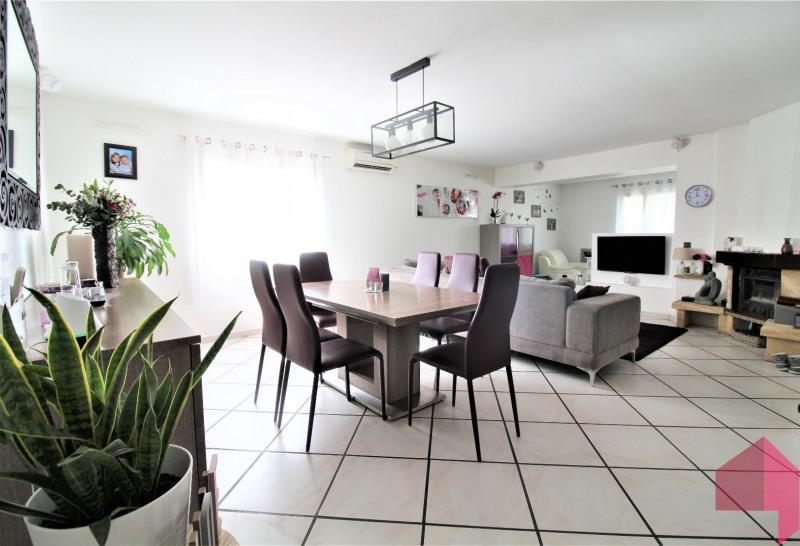 Venta  casa Quint fonsegrives 309000€ - Fotografía 2