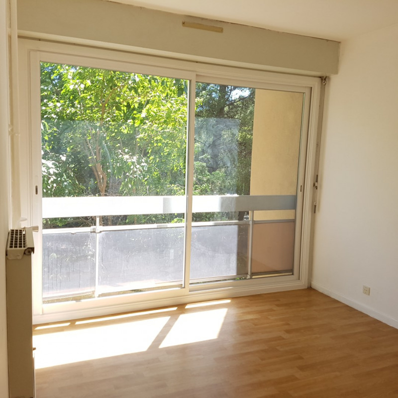 Rental apartment Aix-en-provence 813€ CC - Picture 5