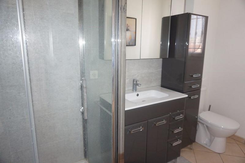 Venta  casa Hyeres 521400€ - Fotografía 16