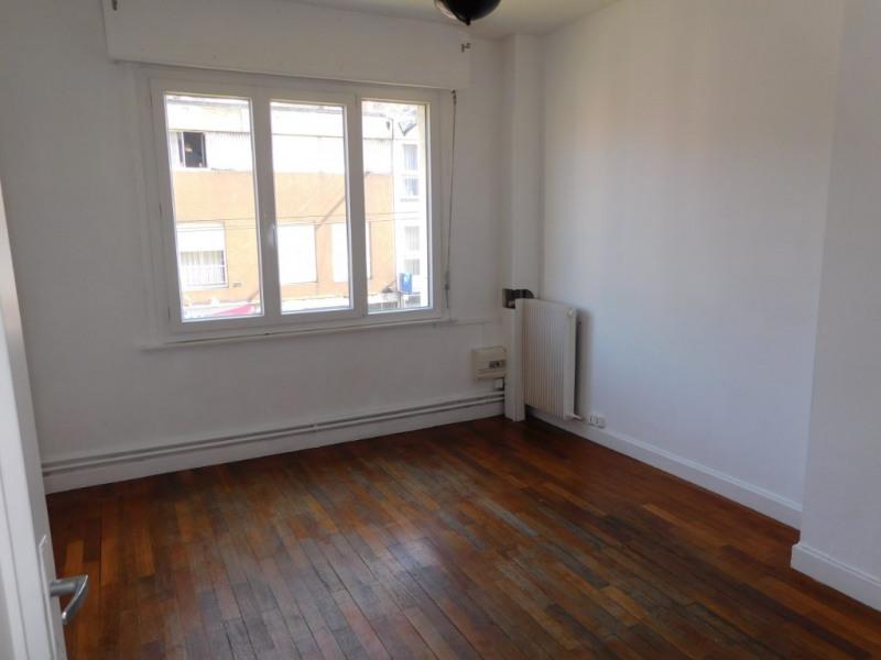 Vente appartement Valenciennes 131000€ - Photo 5