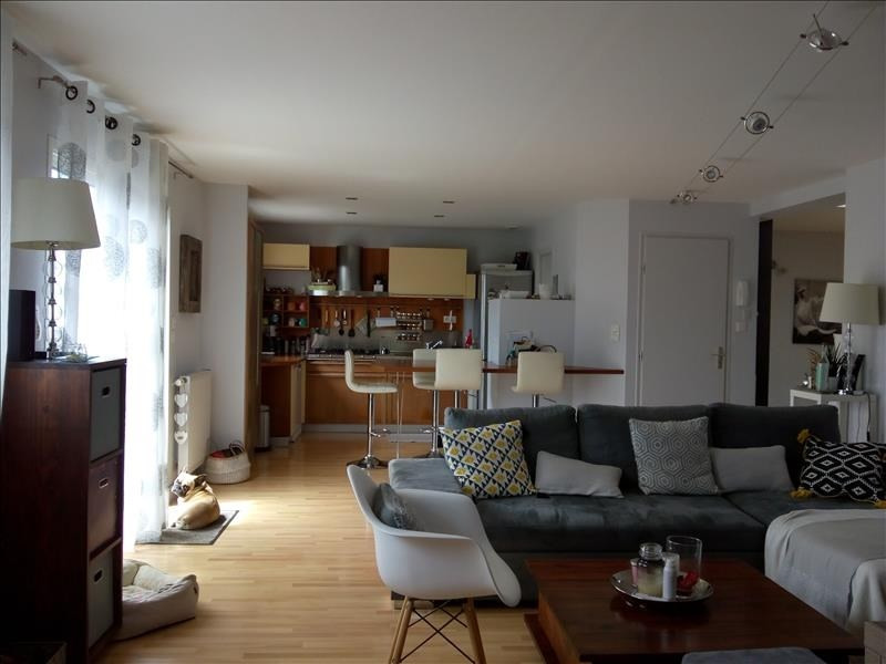 Vente appartement Langueux 164 350€ - Photo 7