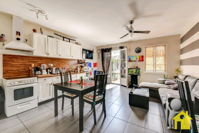 Vendita casa Chambly 244000€ - Fotografia 2