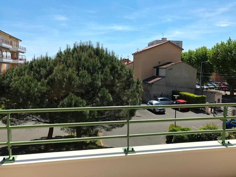 Location appartement Villefranche sur saone 575,75€ CC - Photo 8