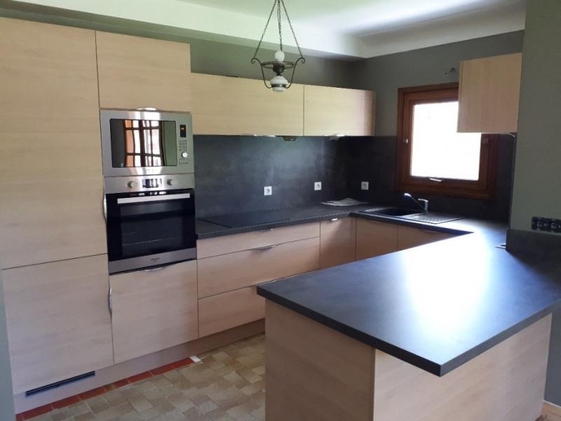 Location maison / villa Fayet 1600€ CC - Photo 3