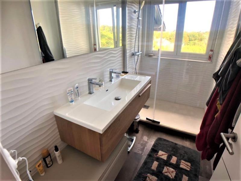 Deluxe sale apartment St jean de luz 556400€ - Picture 4