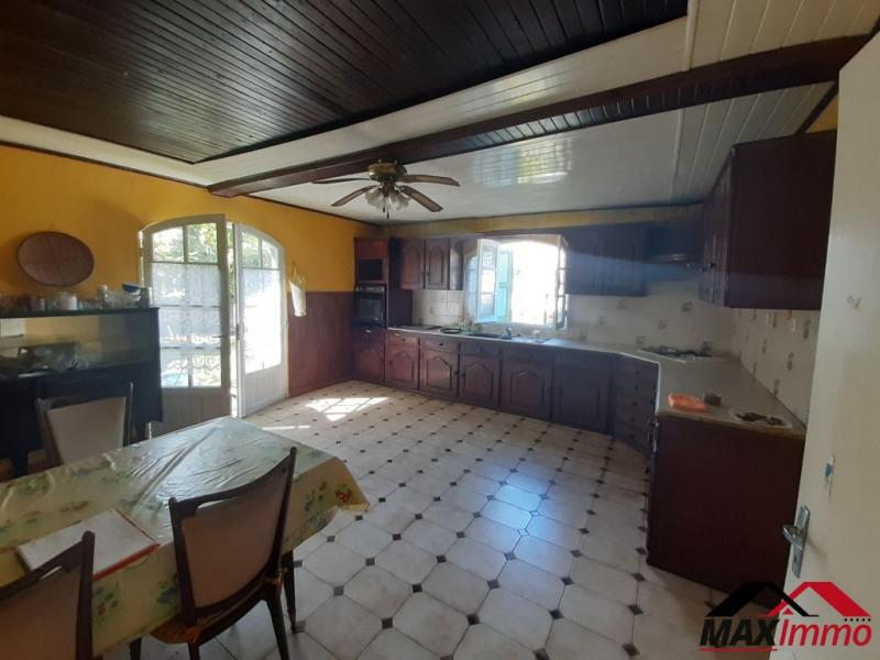 Vente maison / villa Saint joseph 261000€ - Photo 2