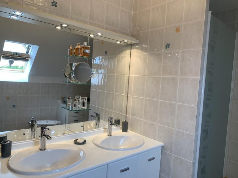 Sale house / villa Blonville sur mer 318000€ - Picture 7