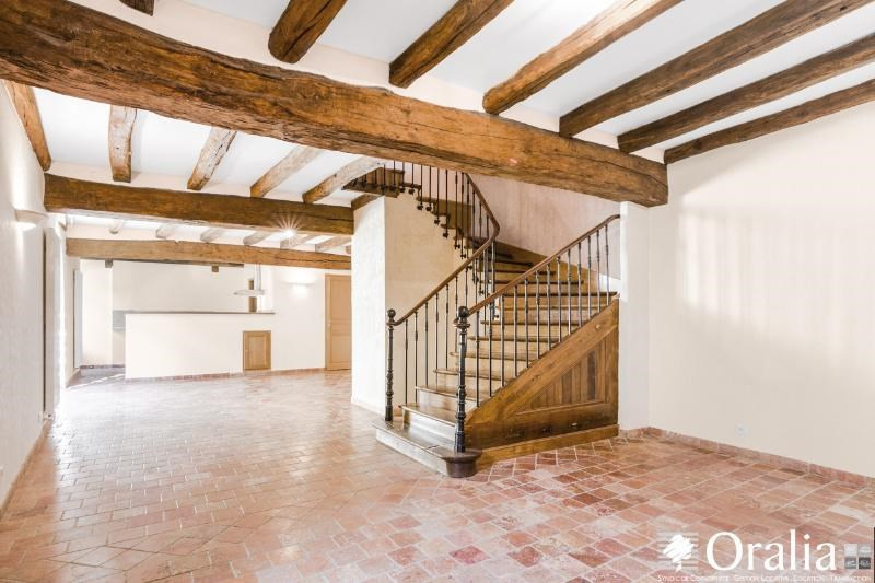 Location maison / villa Gemeaux 915€ CC - Photo 5