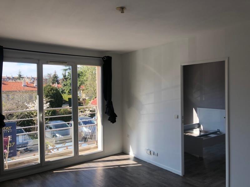 Vente appartement Noisy le sec 175000€ - Photo 2