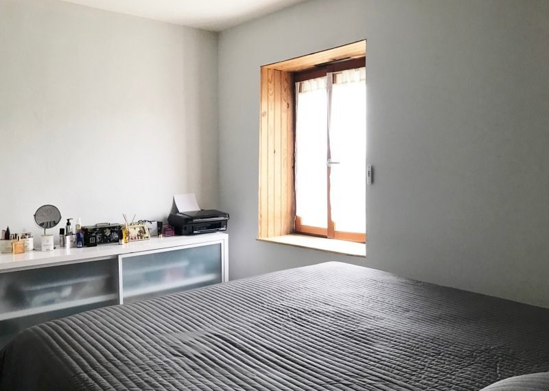 Vente maison / villa La tour du pin 180000€ - Photo 5