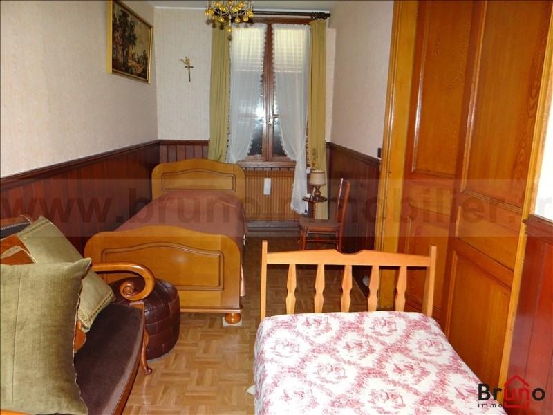 Immobile residenziali di prestigio casa Le crotoy 569900€ - Fotografia 14
