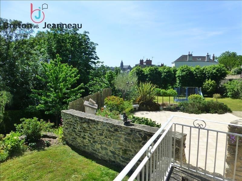 Deluxe sale house / villa Laval 780000€ - Picture 13