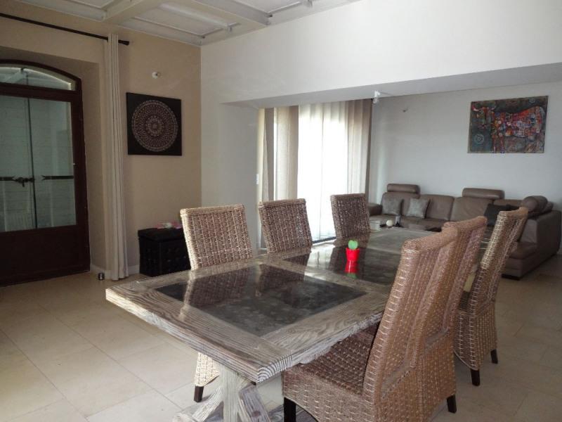 Deluxe sale house / villa Le pontet 1490000€ - Picture 4