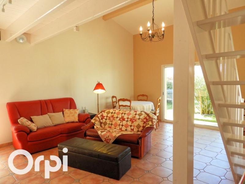 Sale house / villa Vaux sur mer 496375€ - Picture 4