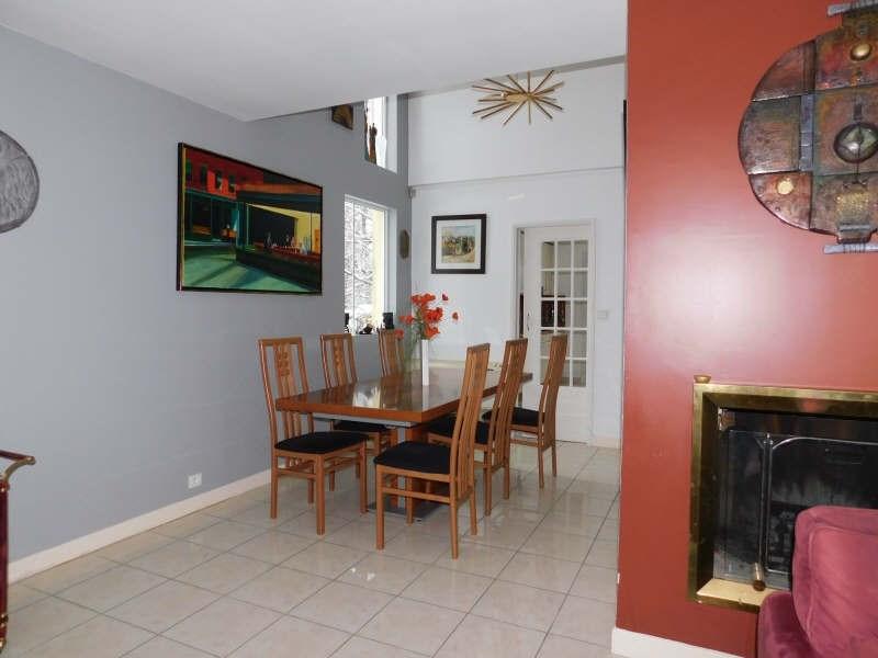 Sale house / villa Jouy en josas 695000€ - Picture 4