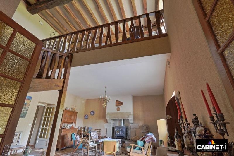 Deluxe sale house / villa Vigneux de bretagne 721000€ - Picture 7