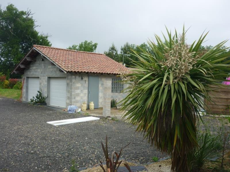 Vente de prestige maison / villa Saugnac et muret 259000€ - Photo 8