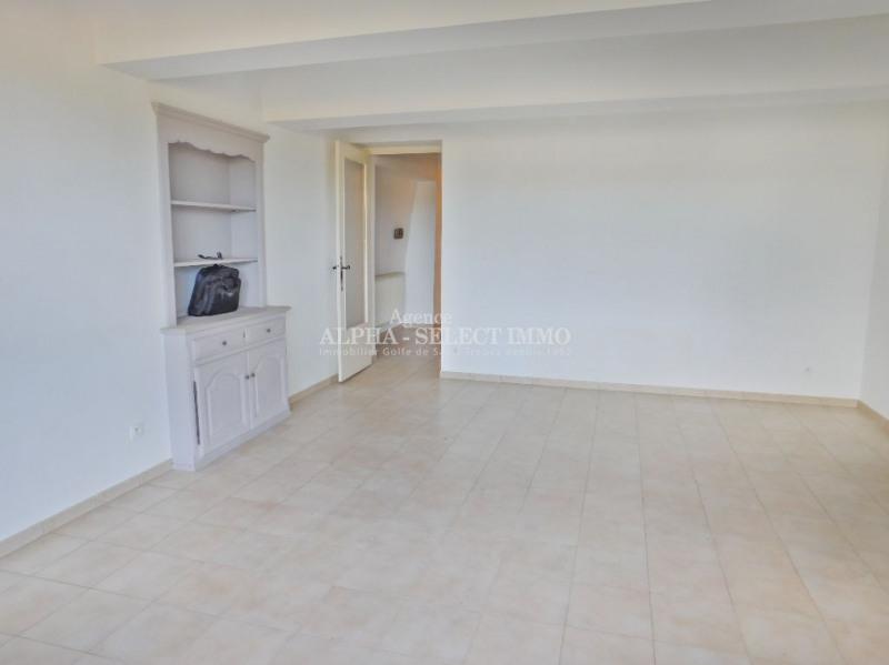 Vente maison / villa Cogolin 504000€ - Photo 4