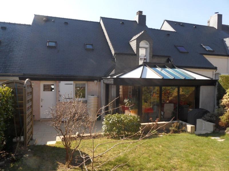 Vendita casa Auray 274850€ - Fotografia 1
