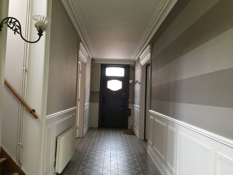 Vente maison / villa Arques 309750€ - Photo 6