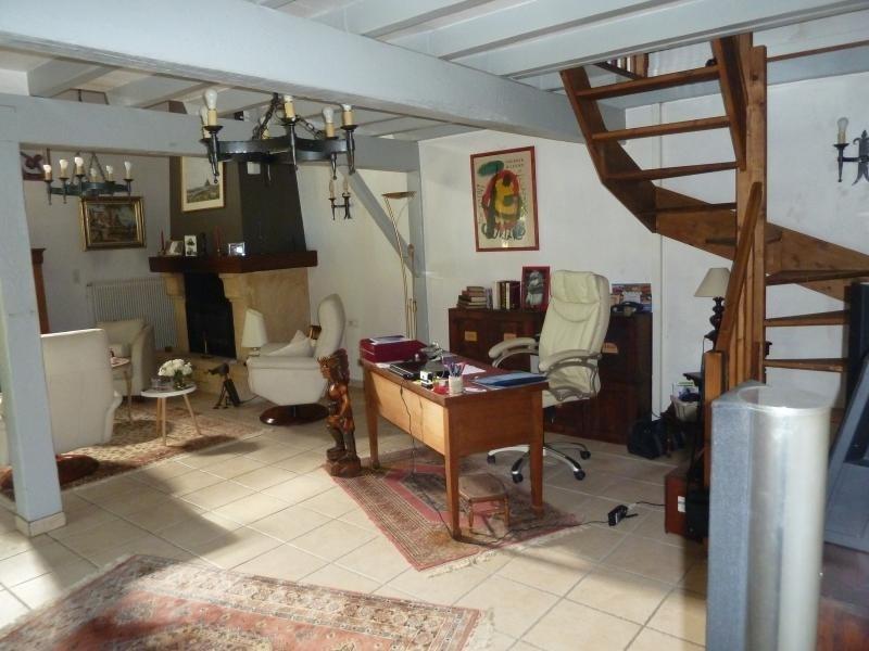 Sale house / villa Niort 332800€ - Picture 5