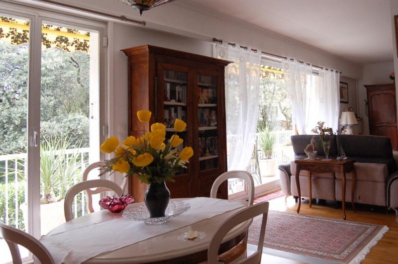 Vente de prestige appartement La rochelle 624750€ - Photo 2