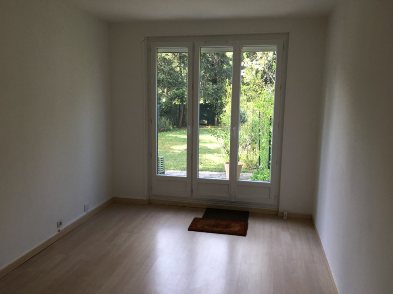 Vente appartement Maisons laffitte 349 000€ - Photo 2