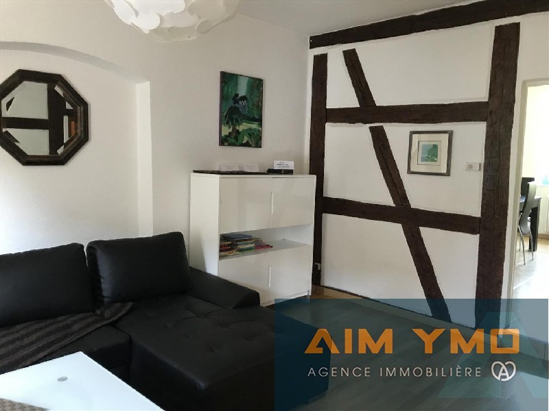 Vente appartement Colmar 181 050€ - Photo 4
