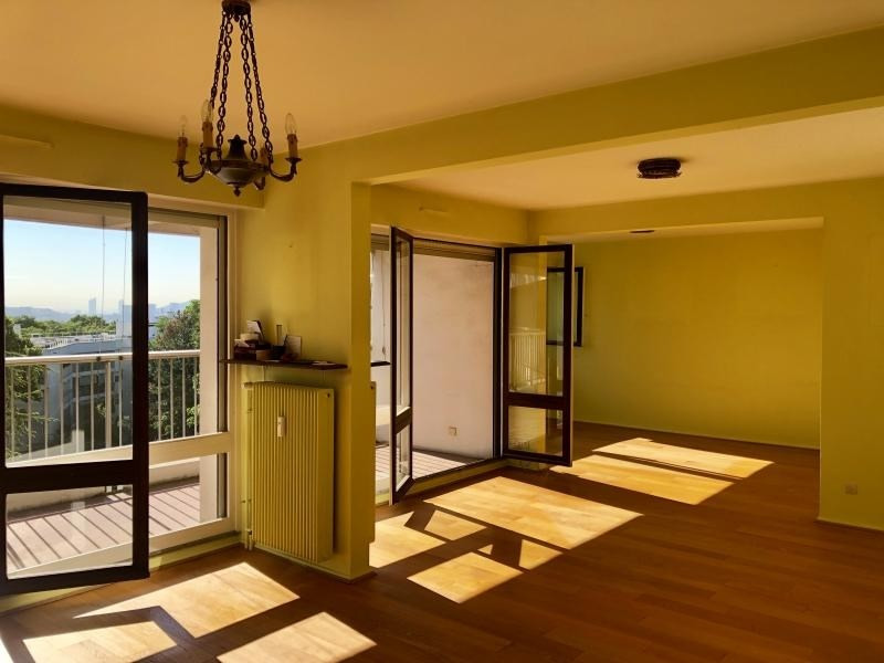 Vente appartement Ecully 330000€ - Photo 1