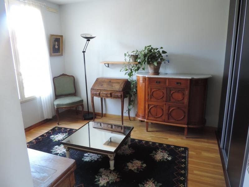 Vente maison / villa Wissous 520000€ - Photo 7
