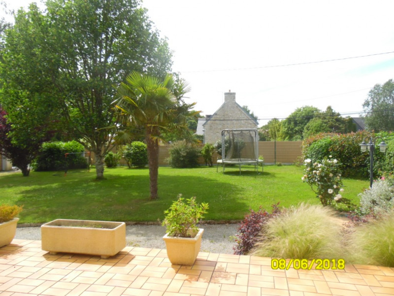 Sale house / villa Fouesnant 328 900€ - Picture 3