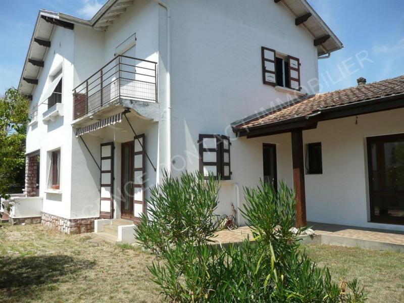 Vente maison / villa Mont de marsan 180000€ - Photo 1
